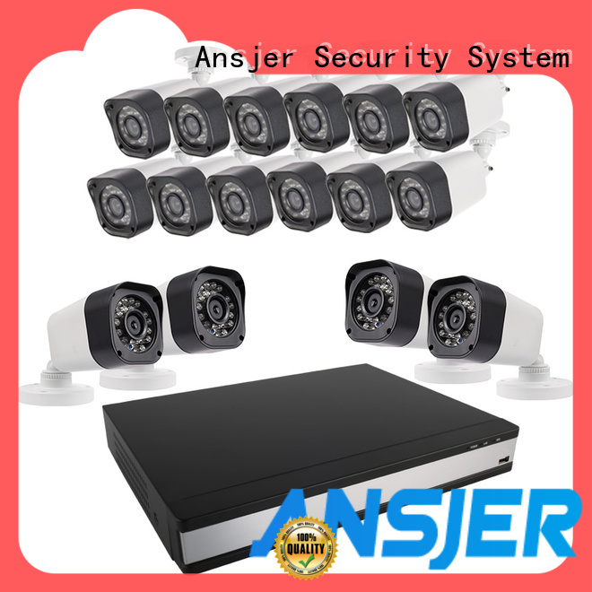 high quality 720p camera system system wholesale for surveillance