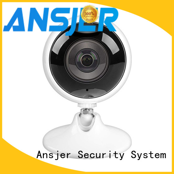 security ip cctv camera baby series for office