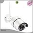 Ansjer Brand night alarm two way remote security camera full hd 1080p