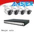 high quality 5mp surveillance system camera manufacturer for home