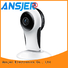 high quality ip surveillance camera pan manufacturer for office