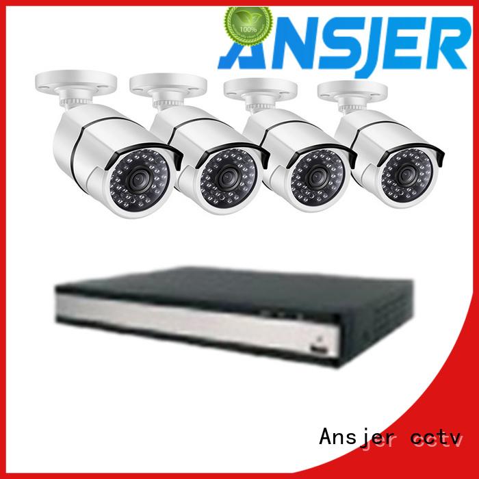 1080p poe nvr smartphone supplier for surveillance