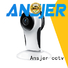 high quality wifi ip camera pan manufacturer for surveillance