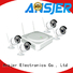 high quality 2k wireless security camera internet series for surveillance