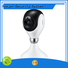 vision wireless ip camera twoway for indoors or outdoors Ansjer cctv