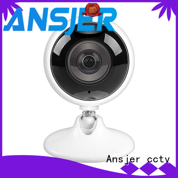 high quality wifi ip cctv camera alerts series for indoors or outdoors