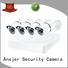 ultra hd vision  sensitive Ansjer Brand