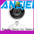 night vision Custom wifi indoor  Ansjer lens