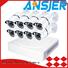 alert night  Ansjer manufacture