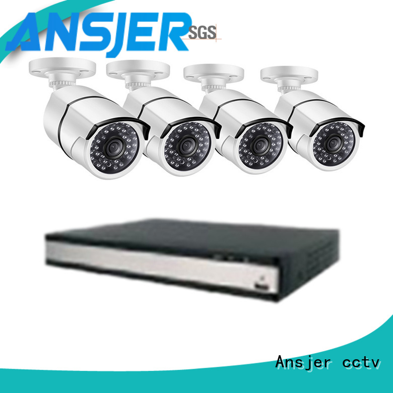 ip camera poe 1080p viewing supplier for home