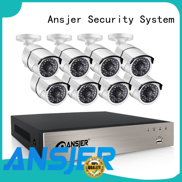 electric 1080p poe security camera vision supplier for indoors or outdoors